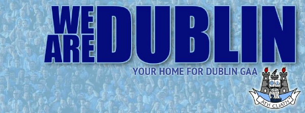 We are Dublin Thumbnail0